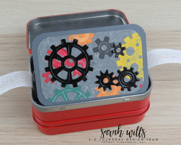 Stampin-Up-Occasions-Saleabration-3D-Thursday-Blog-Hop-Altered-Altoids-Tin-Tool-Box-Classic-Geared-Up-Garage-Bundle-Gift-Card-Holder-Idea-Sarah-Wills-Sarahsinkspot-Stampinup-6