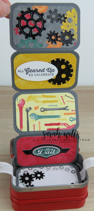 Stampin-Up-Occasions-Saleabration-3D-Thursday-Blog-Hop-Altered-Altoids-Tin-Tool-Box-Classic-Geared-Up-Garage-Bundle-Gift-Card-Holder-Idea-Sarah-Wills-Sarahsinkspot-Stampinup-7