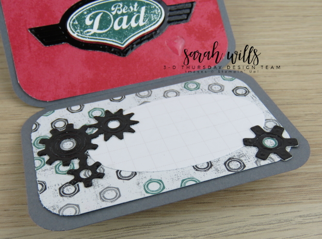 Stampin-Up-Occasions-Saleabration-3D-Thursday-Blog-Hop-Altered-Altoids-Tin-Tool-Box-Classic-Geared-Up-Garage-Bundle-Gift-Card-Holder-Idea-Sarah-Wills-Sarahsinkspot-Stampinup-B