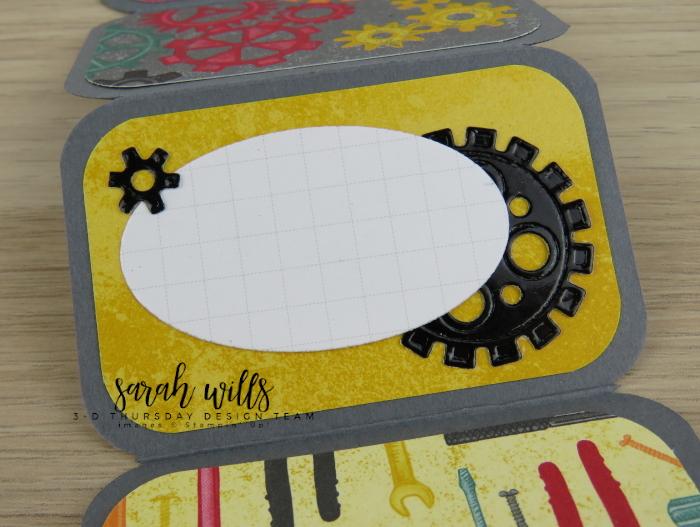 Stampin-Up-Occasions-Saleabration-3D-Thursday-Blog-Hop-Altered-Altoids-Tin-Tool-Box-Classic-Geared-Up-Garage-Bundle-Gift-Card-Holder-Idea-Sarah-Wills-Sarahsinkspot-Stampinup-D