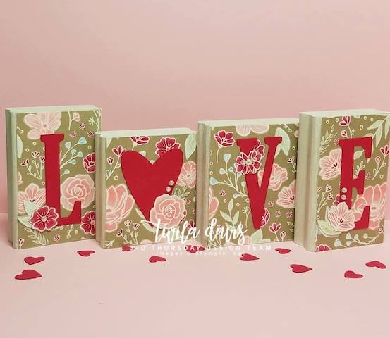 Stampin-Up-3D-Thursday-Love-Upcycled-Wood-Blocks-Valentines-Wedding-Home-Decor-Large-Letters-Idea-Sarah-Wills-Sarahsinkspot-Stampinup-1