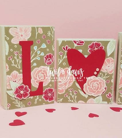 Stampin-Up-3D-Thursday-Love-Upcycled-Wood-Blocks-Valentines-Wedding-Home-Decor-Large-Letters-Idea-Sarah-Wills-Sarahsinkspot-Stampinup-2