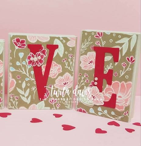 Stampin-Up-3D-Thursday-Love-Upcycled-Wood-Blocks-Valentines-Wedding-Home-Decor-Large-Letters-Idea-Sarah-Wills-Sarahsinkspot-Stampinup-3