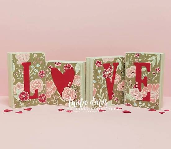 Stampin-Up-3D-Thursday-Love-Upcycled-Wood-Blocks-Valentines-Wedding-Home-Decor-Large-Letters-Idea-Sarah-Wills-Sarahsinkspot-Stampinup-4