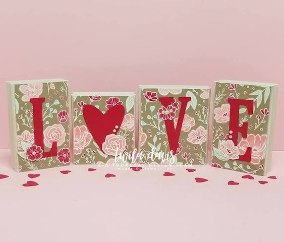 Stampin-Up-3D-Thursday-Love-Upcycled-Wood-Blocks-Valentines-Wedding-Home-Decor-Large-Letters-Idea-Sarah-Wills-Sarahsinkspot-Stampinup-5