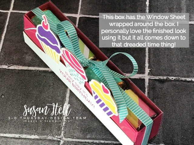 Stampin-Up-3D-Thursday-Nugget-Gift-Box-Occasions-Birthday-Cheer--Itty-Bitty-Idea-Sarah-Wills-Sarahsinkspot-Stampinup-3