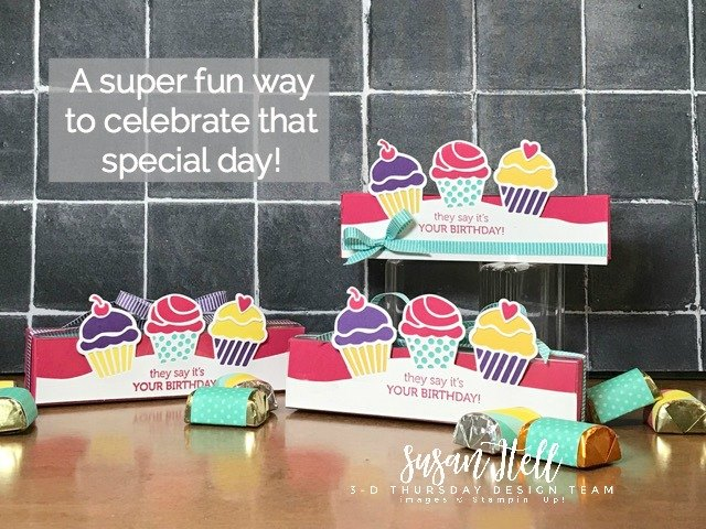 Stampin-Up-3D-Thursday-Nugget-Gift-Box-Occasions-Birthday-Cheer--Itty-Bitty-Idea-Sarah-Wills-Sarahsinkspot-Stampinup-6