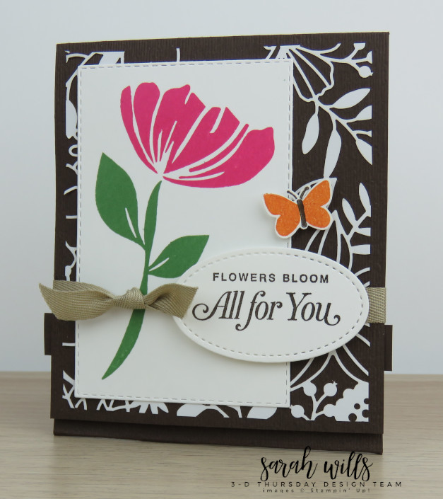 Stampin-Up-3D-Thursday-Seed-Packet-Holder-Gift-Bloom-By-Bloom-Butterfly-Gala-Stitched-Idea-Sarah-Wills-Sarahsinkspot-Stampinup-1