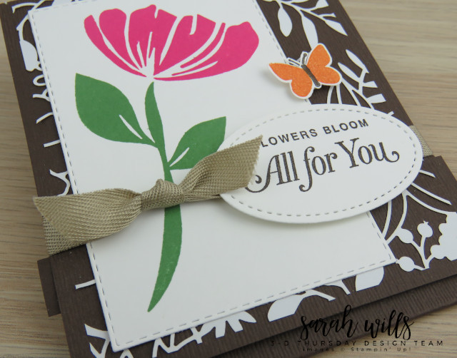 Stampin-Up-3D-Thursday-Seed-Packet-Holder-Gift-Bloom-By-Bloom-Butterfly-Gala-Stitched-Idea-Sarah-Wills-Sarahsinkspot-Stampinup-2