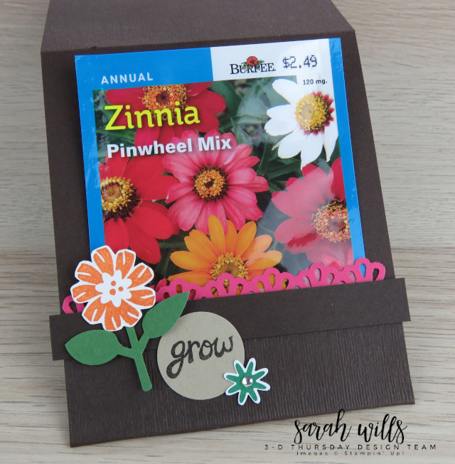 Stampin-Up-3D-Thursday-Seed-Packet-Holder-Gift-Bloom-By-Bloom-Butterfly-Gala-Stitched-Idea-Sarah-Wills-Sarahsinkspot-Stampinup-3
