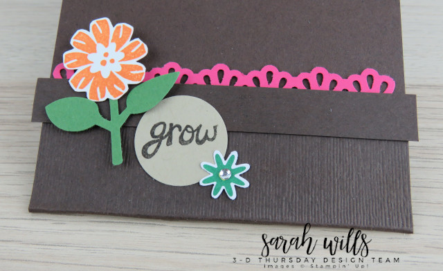Stampin-Up-3D-Thursday-Seed-Packet-Holder-Gift-Bloom-By-Bloom-Butterfly-Gala-Stitched-Idea-Sarah-Wills-Sarahsinkspot-Stampinup-4