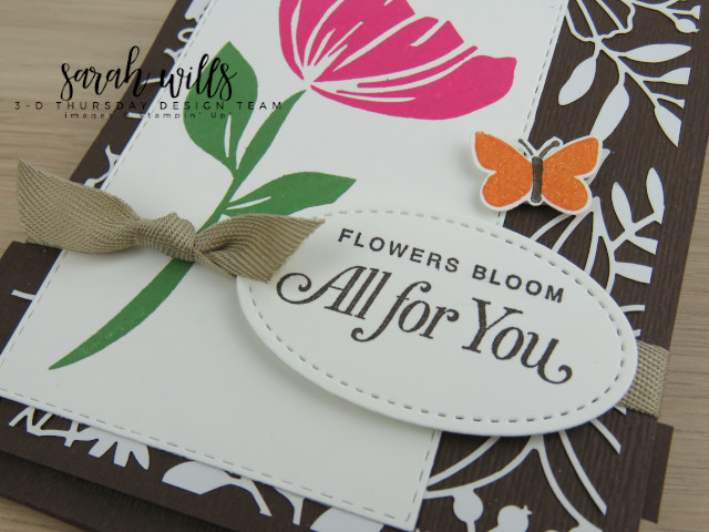 Stampin-Up-3D-Thursday-Seed-Packet-Holder-Gift-Bloom-By-Bloom-Butterfly-Gala-Stitched-Idea-Sarah-Wills-Sarahsinkspot-Stampinup-5