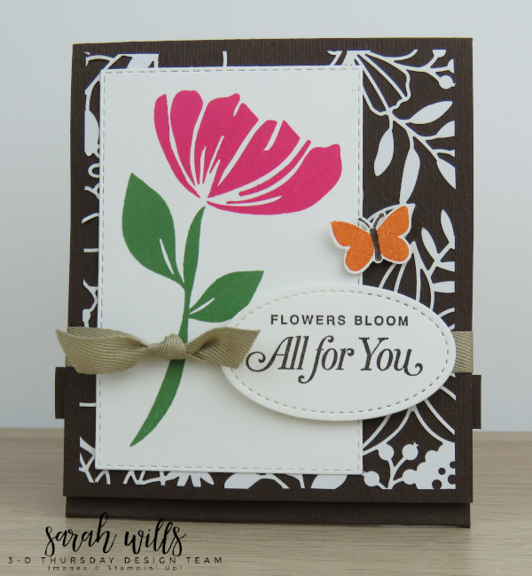 Stampin-Up-3D-Thursday-Seed-Packet-Holder-Gift-Bloom-By-Bloom-Butterfly-Gala-Stitched-Idea-Sarah-Wills-Sarahsinkspot-Stampinup-6