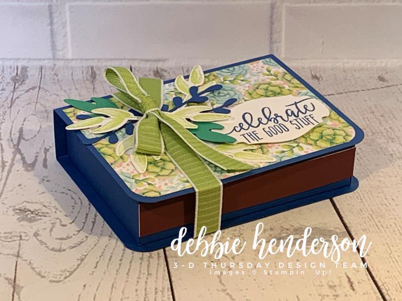 Stampin-Up-3D-Thursday-Tea-Light-Candles-Gift-Box-Painted-Seasons-Bundle-Four-Seasons-Framelits-Saleabration-SAB-Idea-Sarah-Wills-Sarahsinkspot-Stampinup-1