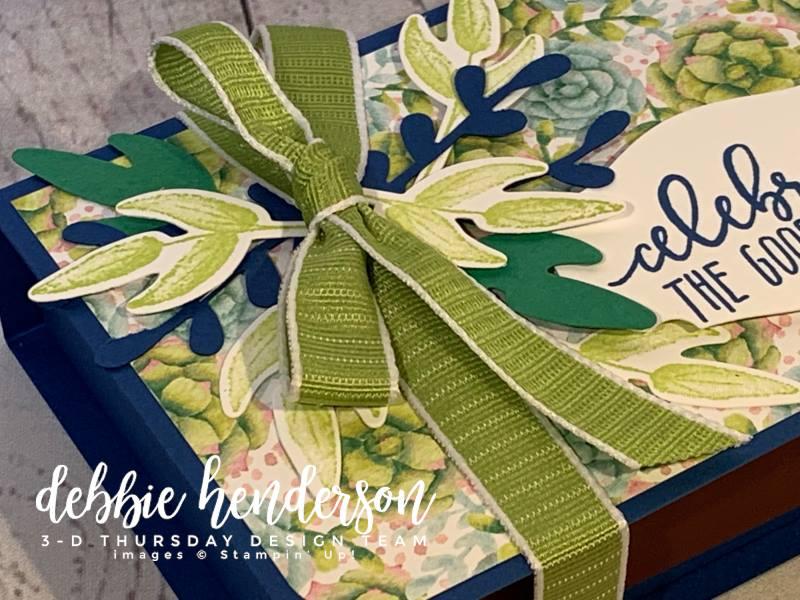 Stampin-Up-3D-Thursday-Tea-Light-Candles-Gift-Box-Painted-Seasons-Bundle-Four-Seasons-Framelits-Saleabration-SAB-Idea-Sarah-Wills-Sarahsinkspot-Stampinup-2