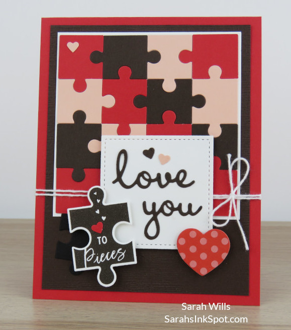 Stampin-Up-Love-You-To-Pieces-Puzzle-Jigsaw-Valentine-Love-Heart-Well-Written-Subtle-Card-Idea-Sarah-Wills-Sarahsinkspot-Stampinup-148396-2 (3)