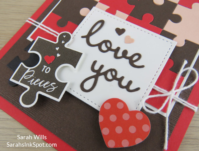 Stampin-Up-Love-You-To-Pieces-Puzzle-Jigsaw-Valentine-Love-Heart-Well-Written-Subtle-Card-Idea-Sarah-Wills-Sarahsinkspot-Stampinup-148396-3