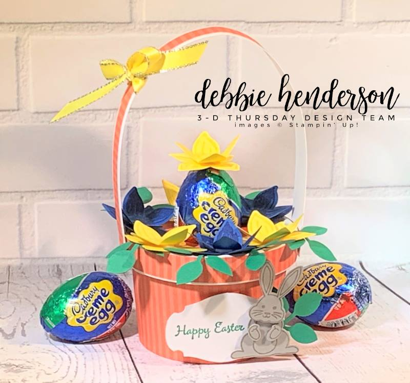 Stampin-Up-3D-Thursday-Easter-Best-Bunny-Cabury-Creme-Egg-Basket-Sweet-Cups-Sarah-Wills-Sarahsinkspot-Stampinup-1
