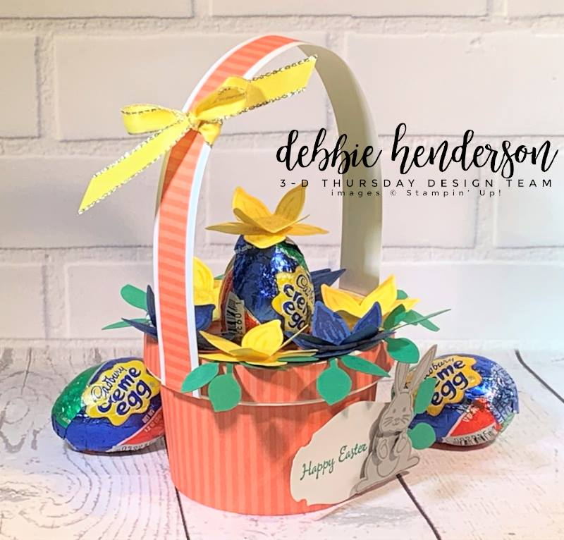 Stampin-Up-3D-Thursday-Easter-Best-Bunny-Cabury-Creme-Egg-Basket-Sweet-Cups-Sarah-Wills-Sarahsinkspot-Stampinup-2