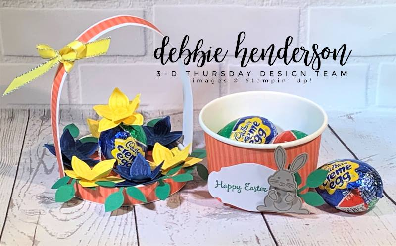 Stampin-Up-3D-Thursday-Easter-Best-Bunny-Cabury-Creme-Egg-Basket-Sweet-Cups-Sarah-Wills-Sarahsinkspot-Stampinup-3