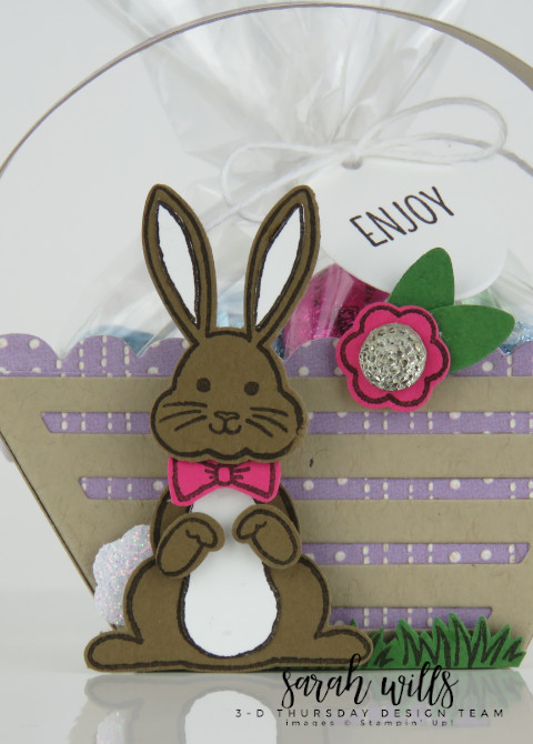Stampin-Up-3D-Thursday-Easter-Bunny-Basket-Best-Bunny-Builder-Punch-Window-Box-Idea-Sarah-Wills-Sarahsinkspot-Stampinup-2