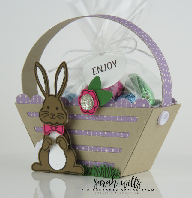 Stampin-Up-3D-Thursday-Easter-Bunny-Basket-Best-Bunny-Builder-Punch-Window-Box-Idea-Sarah-Wills-Sarahsinkspot-Stampinup-3
