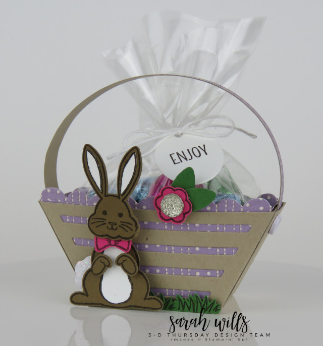 Stampin-Up-3D-Thursday-Easter-Bunny-Basket-Best-Bunny-Builder-Punch-Window-Box-Idea-Sarah-Wills-Sarahsinkspot-Stampinup-6