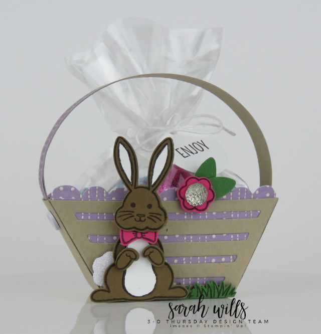 Stampin-Up-3D-Thursday-Easter-Bunny-Basket-Best-Bunny-Builder-Punch-Window-Box-Idea-Sarah-Wills-Sarahsinkspot-Stampinup-67