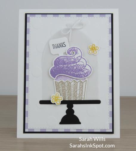 Stampin-Up-Hello-Cupcake-Call-Me-Cupcake-Framelits-149714-150072-Gingham-Card-Sarah-Wills-Sarahsinkspot-Stampinup-1