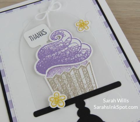 Stampin-Up-Hello-Cupcake-Call-Me-Cupcake-Framelits-149714-150072-Gingham-Card-Sarah-Wills-Sarahsinkspot-Stampinup-2