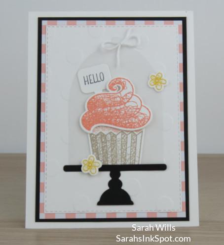 Stampin-Up-Hello-Cupcake-Call-Me-Cupcake-Framelits-149714-150072-Gingham-Card-Sarah-Wills-Sarahsinkspot-Stampinup-4