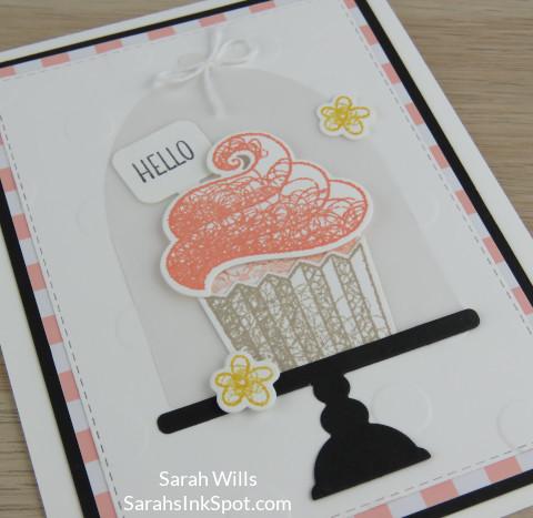Stampin-Up-Hello-Cupcake-Call-Me-Cupcake-Framelits-149714-150072-Gingham-Card-Sarah-Wills-Sarahsinkspot-Stampinup-5