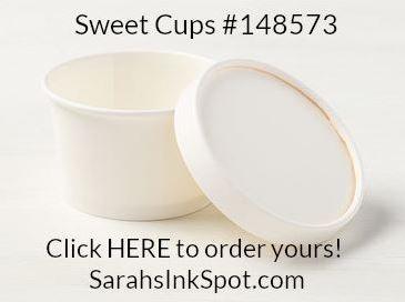 Stampin-Up-2019-OccasionsCatalog-Sweet-Cups-Treat-Holder-Sarah-Wills-Sarahsinkspot-Stampinup-148573