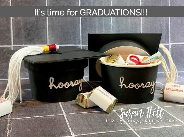 Stampin-Up-3D-Thursday-Graduation-Cap-Hat-Tassel-Sweet-Treat-Cups-Well-Said-Idea-Sarah-Wills-Sarahsinkspot-Stampinup-6