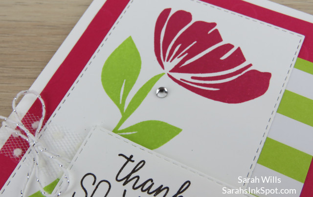 Stampin-Up-Occasions-Bloom-By-Bloom-Stitched-Polka-Dot-Broadway-Thank-You-Card-Idea-Sarah-Wills-Sarahsinkspot-Stampinup-3