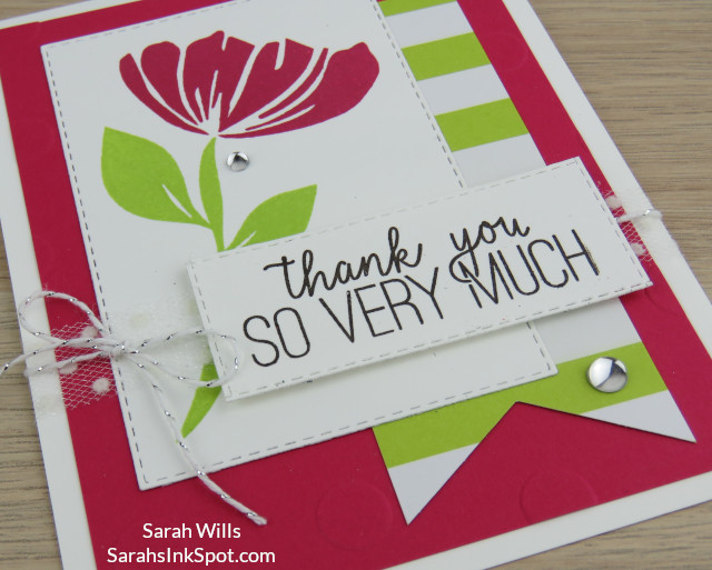 Stampin-Up-Occasions-Bloom-By-Bloom-Stitched-Polka-Dot-Broadway-Thank-You-Card-Idea-Sarah-Wills-Sarahsinkspot-Stampinup-4