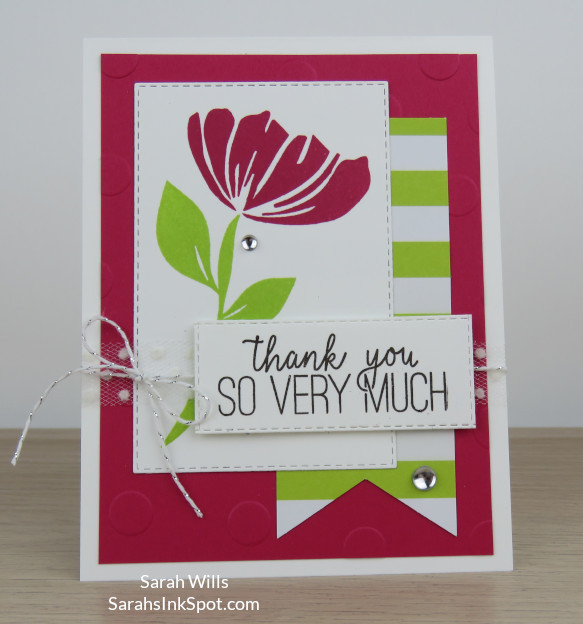 Stampin-Up-Occasions-Bloom-By-Bloom-Stitched-Polka-Dot-Broadway-Thank-You-Card-Idea-Sarah-Wills-Sarahsinkspot-Stampinup-5