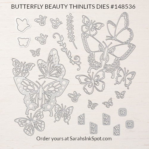 Stampin-Up-Occasions-Butterfly-Beauty-Thinlits-Abounds-Bundle-Sarah-Wills-Sarahsinkspot-Stampinup-148536-150617-148726