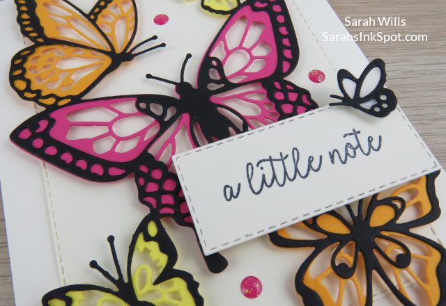 Stampin-Up-Occasions-Color-Fusers-Butterfly-Beauty-Thinlits-Gala-Glitter-Note-Card-Idea-Sarah-Wills-Sarahsinkspot-Stampinup-2