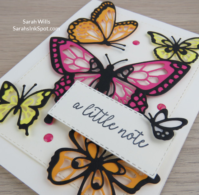 Stampin-Up-Occasions-Color-Fusers-Butterfly-Beauty-Thinlits-Gala-Glitter-Note-Card-Idea-Sarah-Wills-Sarahsinkspot-Stampinup-3