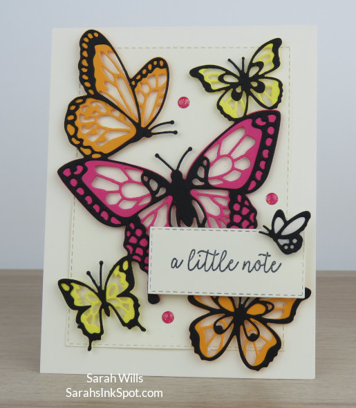 Stampin-Up-Occasions-Color-Fusers-Butterfly-Beauty-Thinlits-Gala-Glitter-Note-Card-Idea-Sarah-Wills-Sarahsinkspot-Stampinup-4
