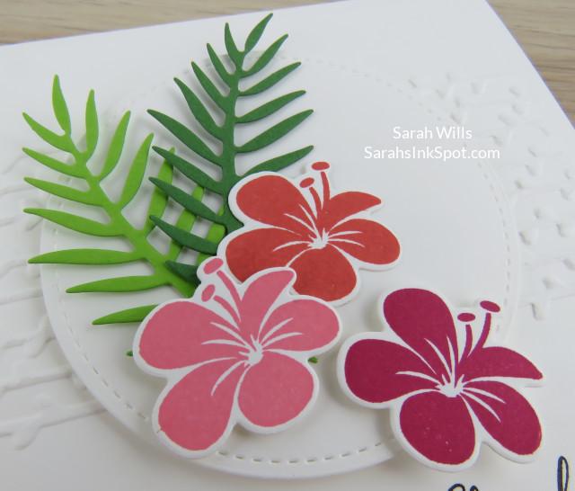 Stampin-Up-Tropical-Chic-Thinlits-Petal-Pair-Thank-You-Card-Idea-Sarah-Wills-Sarahsinkspot-Stampinup-3