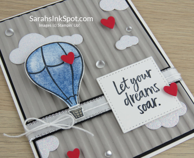Stampin-Up-Color-Fusers-Above-The-Clouds-Hot-Air-Balloon-Punch-Bundle-Card-Idea-Sarah-Wills-Sarahsinkspot-D