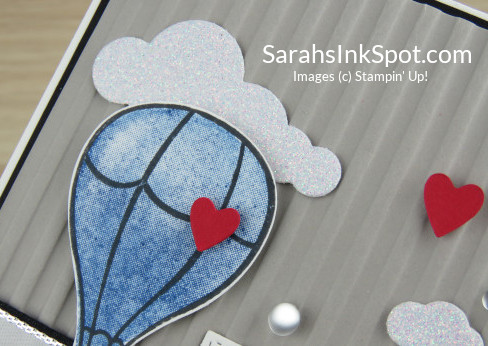 Stampin-Up-Color-Fusers-Above-The-Clouds-Hot-Air-Balloon-Punch-Bundle-Card-Idea-Sarah-Wills-Sarahsinkspot-Stampinup-151135-2