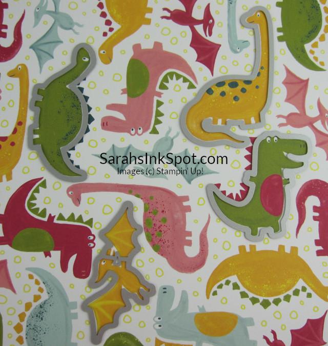 Stampin-Up-Designer-Series-Paper-DSP-Die-Cut-Dinoroar-Dino-Dies-Sarah-Wills-Sarahsinkspot-Stampinup-149589-149636-1