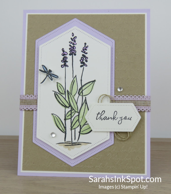 Stampin-Up-Color-Fusers-Color-Challenge-Soft-Spring-Host-Free-As-A-Bird-Stitched-Nested-Labels-Dies-Card-Idea-Sarah-Wills-Sarahsinkspot-Stampinup-1