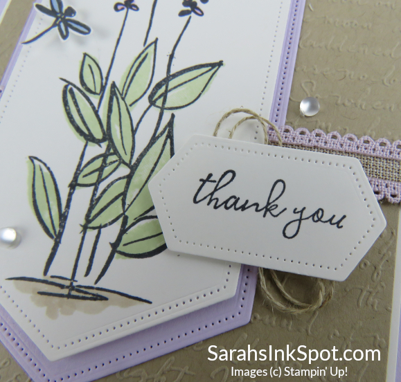 Stampin-Up-Color-Fusers-Color-Challenge-Soft-Spring-Host-Free-As-A-Bird-Stitched-Nested-Labels-Dies-Card-Idea-Sarah-Wills-Sarahsinkspot-Stampinup2