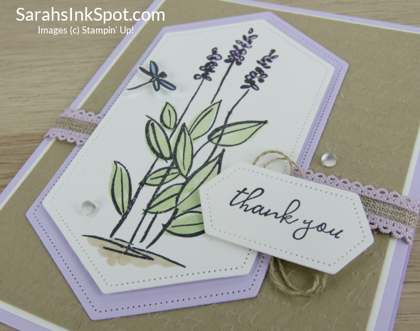 Stampin-Up-Color-Fusers-Color-Challenge-Soft-Spring-Host-Free-As-A-Bird-Stitched-Nested-Labels-Dies-Card-Idea-Sarah-Wills-Sarahsinkspot-Stampinup3