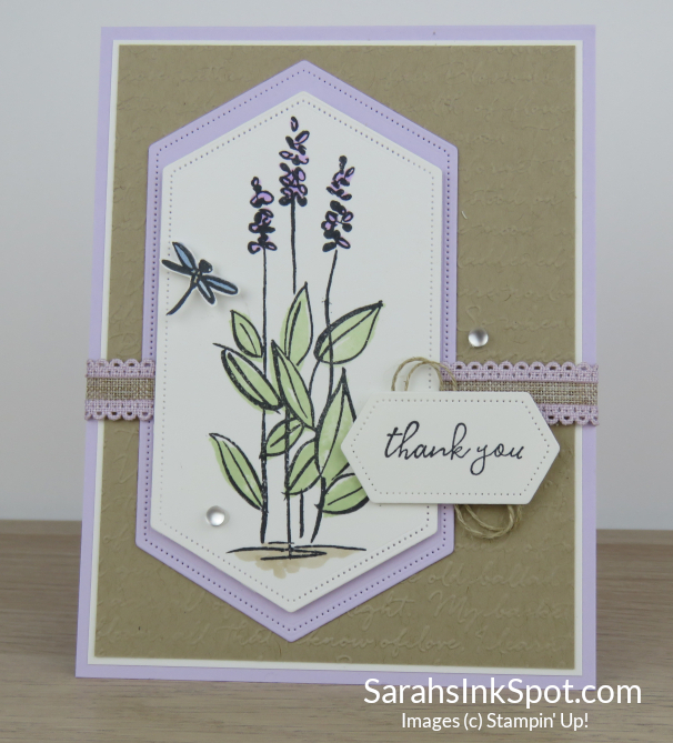 Stampin-Up-Color-Fusers-Color-Challenge-Soft-Spring-Host-Free-As-A-Bird-Stitched-Nested-Labels-Dies-Card-Idea-Sarah-Wills-Sarahsinkspot-Stampinup4