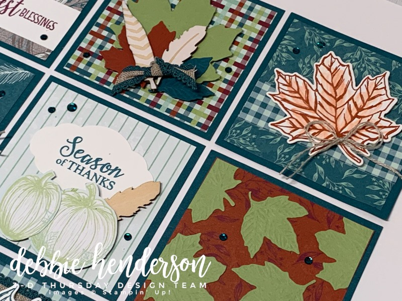 Stampin-Up-3D-Thursday-Gather-Together-Fall-Autumn-Sampler-Home-Decor-Country-Art-Idea-Sarah-Wills-Sarahsinkspot-Stampinup-4